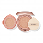 Cushion Laneige Layering Cover 0