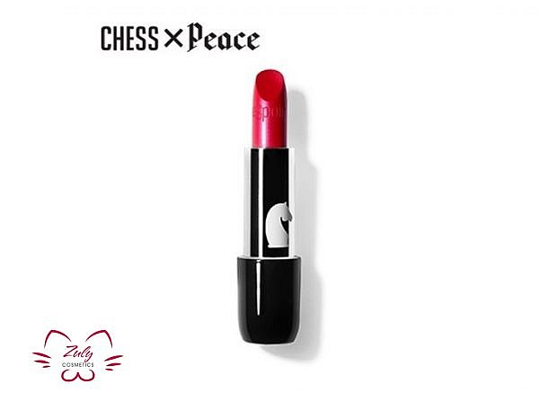 Set LIMITED ESPOIR Chess x Peace