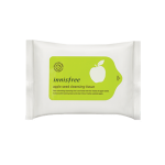 Khăn giấy tẩy trang Innisfree Apple Seed Cleansing Tissue 0