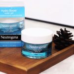 neutrogena hydro boost water gel 3