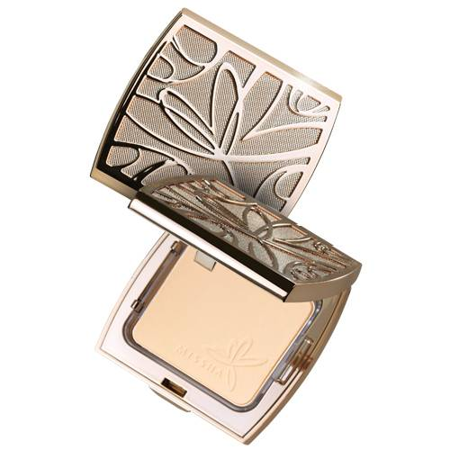 Phấn nén Missha M Radiance Two-way Pact 0