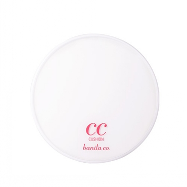 Phấn nước Banila Co it Radiant CC Cushion 0