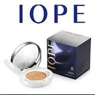 Phấn nước IOPE Air Cushion XP 0