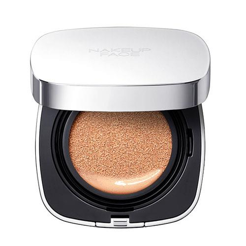 Phấn nước NakeUp Face Cushion 0